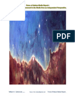 Force of Nature -- Ontario Conspiracy -- 2009 03 23 -- 2,4-D -- PMRA -- Hepworth -- CCS -- LO -- Forman -- Solomon -- MODIFIED -- PDF -- 300 Dpi