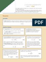 Capítulo 23. Campos eléctricos. Problemas 1024.pdf