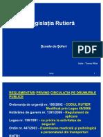 61107873-Legislatie-Rutiera.pdf