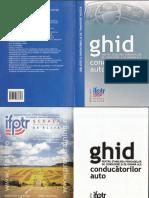 77863648-Ghid-Pentru-Stabilirea-Perioadelor-de-Conducere-Si-de-Odihna-Ale-Conducatorilor-Auto.pdf