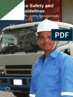 _Workplace_Traffic_Safety.pdf