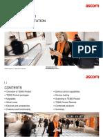 TEMS_Pocket_14.1_-_Commercial_Presentation.pdf