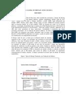 2014 Resumen Guía Global de Drenaje Ácido de Roca (1)