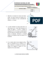 Práctica de mecanica.docx