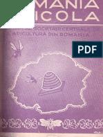 1938_-_Romania_Apicola_-_07