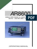 Ar8600mk2 Manual a[1]