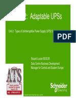 02.UPS-uri monobloc.pdf