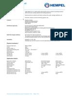 PDS TOPAZ WB PRIMER 283ME en-GB.pdf