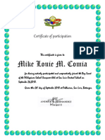 57154222-Certificate-of-Participation-GSP.docx