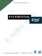 libro de pavimentos   Mamani Chayña A . wilson.pdf