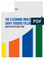 5 Economic Indicators