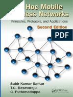 1JaringanMobiledanAdhoc-buku teks(1).pdf