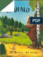 El Grúfalo.pdf