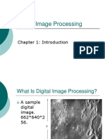 Image Processing 2017