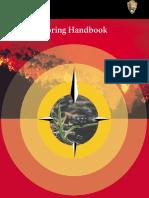 Fire Effects Monitoring Handbook