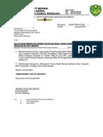 12.Surat Kelulusan Kutip Derma
