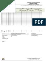 5-Format p2 Dbd 2012