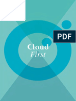 octo-gdw-cloud-first.pdf