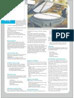 algapot-loncasta-lezista.pdf