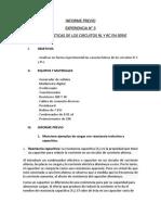 Informe Previo 3 Circuitos Electricos 2