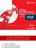 Training IWF (MSC Server) Product Description v.1.0.a.pptx