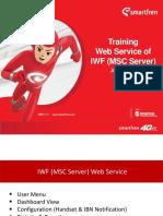 Training IWF (MSC Server) Web Service v.1.0.a.pptx