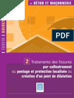 FABEM_2 traitement des fissures par calfeutrement pontage oi création d'un joint.pdf