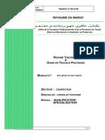 M03 - hygiéne de sécurité TH-OSCC.pdf