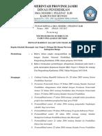 0. Sk Tim Pengembang Kurikulum 2017-2018