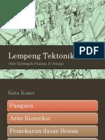 Lempeng Tektonik.pptx