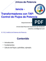 IE512 MODVI TAP 05.pptx