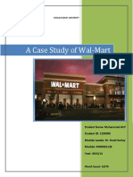 A_Case_Study_of_Wal-Mart (1).pdf