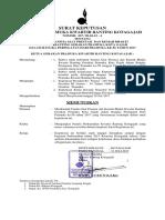 Deal_sk Panitia Perkemahan Ke 56.PDF