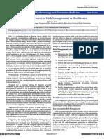 jepm-2-118.pdf