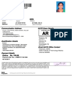g 256 c 97 Applicationform