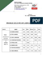 ORAR_MEDICI_2015.pdf