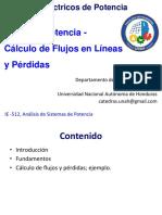 IE512 MODVI PERD 03.pptx