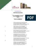 261-rimbaud-le-bateau-ivre-.doc