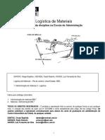 Adm Materiais Univercidade.pdf