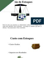 gestao_de_estoques_atualizado.ppt