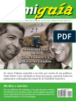 documentslide.com_palmiguia-edicion-especial-junio-de-2012.pdf