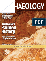 01_-_Archaeology - Australia Painted.pdf