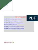%20Circuit%20RC_LC.pdf
