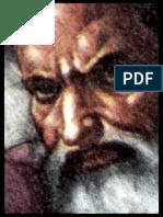 De God van Wrake - Hubert Luns