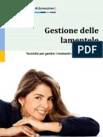 manuale_gestione_lamentele