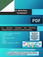 BASE-ÉTICA-DE-LA-ENFERMERÍA-XD-XDX-XDX-XD.pptx