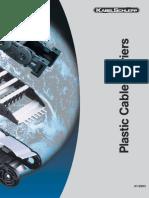 Kabelovodeshti plastic_gb.pdf