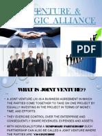 Jointventurestrategicalliance 150405034809 Conversion Gate01