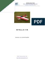 StralisV2_PDF.pdf