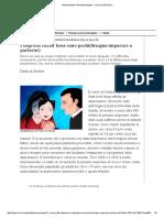 Neuroscienze e Neuropsicologia - Corriere Della Sera